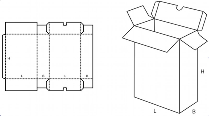 Вышивка гобеленов леврон схемы
